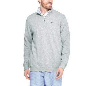 Vineyard Vines fr Target men zip up pullover